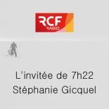 rcf-radio-linvitee-de-7h22-stephanie-gicquel