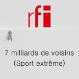 rfi-sept-milliards-de-voisins-stephanie-gicquel