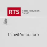rts-linvitee-culture-stephanie-gicquel