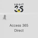 sport-365-acces-365-stephanie-gicquel