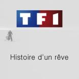 tf1-histoire-dun-reve-stephanie-gicquel