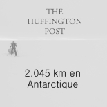 the-huffington-post-2045-km-en-antarctique-stephanie-gicquel