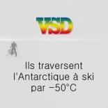 vsd-ils-traversent-lantarctique-a-ski-par-moins-cinquante-degres-stephanie-gicquel