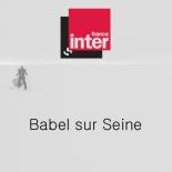 Carré Presse France Inter Babel sur Seine