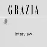 Carré Presse Grazia