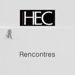 Carré Presse HEC
