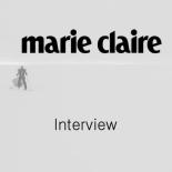 Carré Presse Marie-Claire
